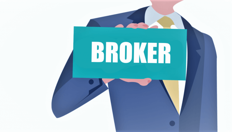 How to choose a forex broker, ForexTrend
