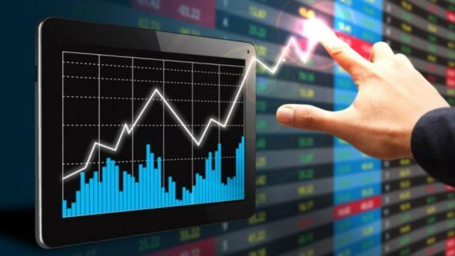 Trend Trading, ForexTrend