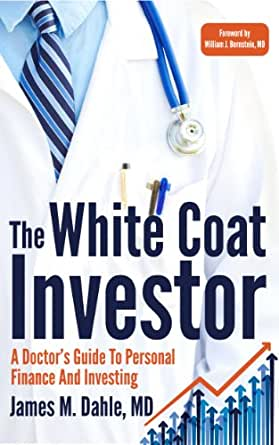 The White Coat Investor, ForexTrend