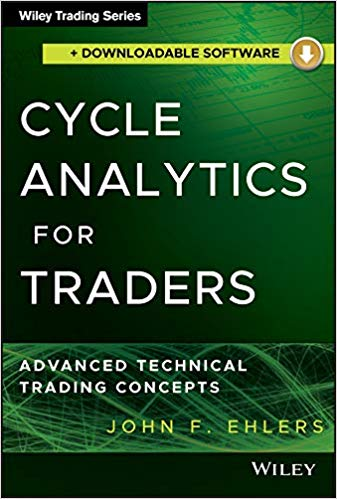 Cycle Analytics for Traders, ForexTrend