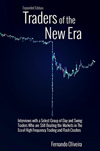 Traders of the New Era, ForexTrend