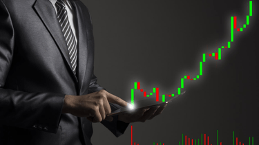 What is Price Action? 5 Best PA Tips for Swing Traders, ForexTrend