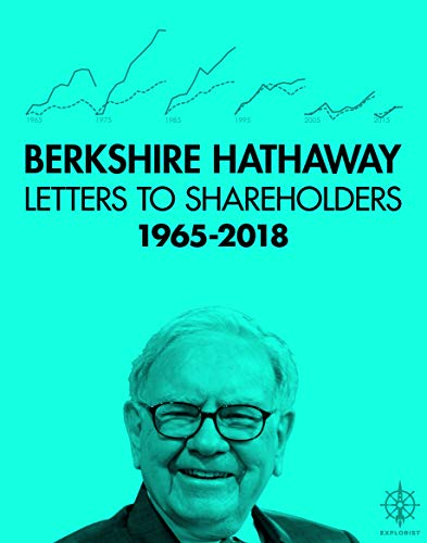 Berkshire Hathaway Letters to Shareholders, ForexTrend
