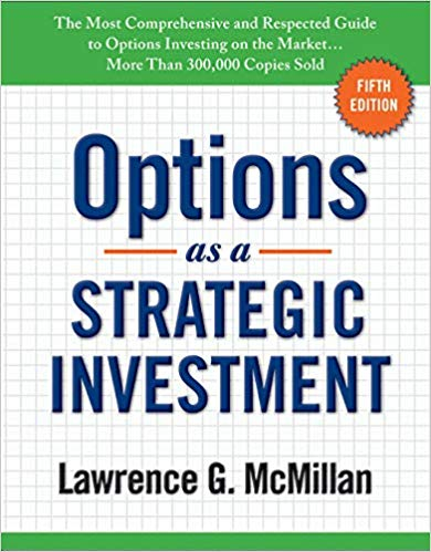 Options as a Strategic Investment, ForexTrend