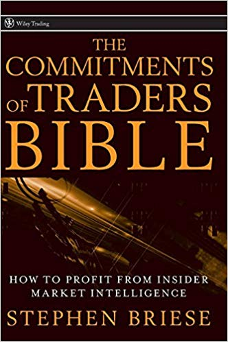 The Commitments of Traders Bible, ForexTrend