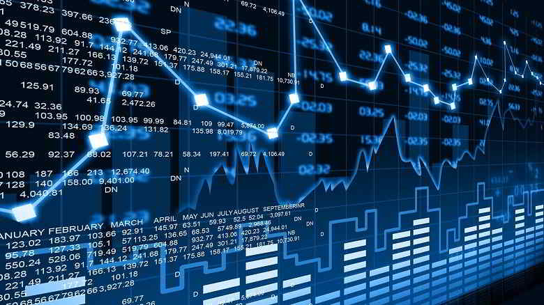 What is Momentum Trading, ForexTrend
