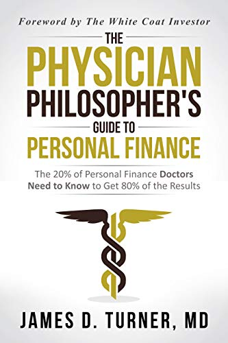 The Physician Philosopher's Guide to Personal Finance, ForexTrend
