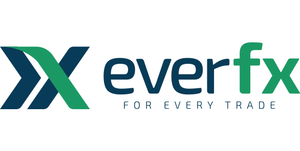 EverFX Forex Broker Review, ForexTrend