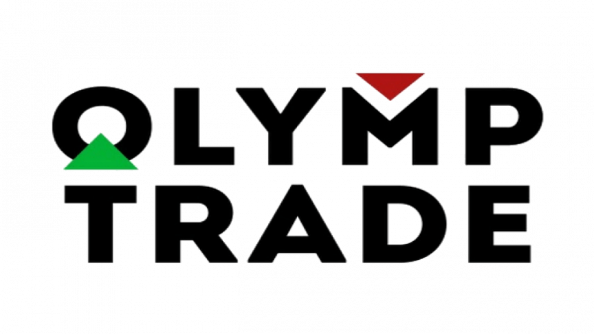 Forex Broker Olymp Trade, ForexTrend