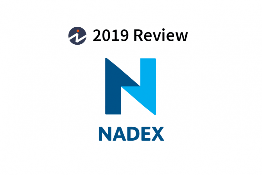 Nadex Options Exchange Review, ForexTrend