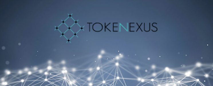 Tokenexus Review, ForexTrend