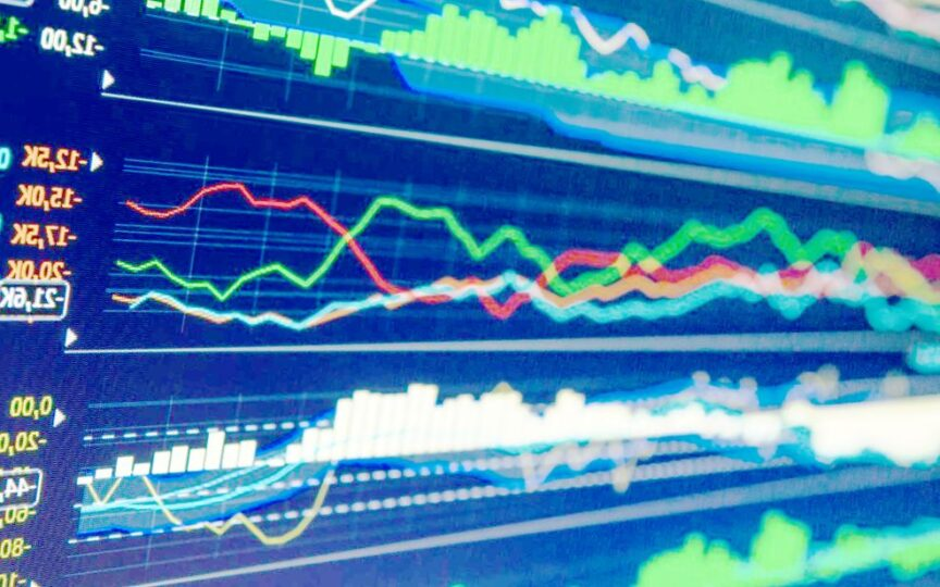 Forex4you Bewertung, ForexTrend