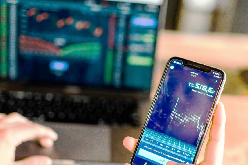 Co to jest SimpleFX?, ForexTrend